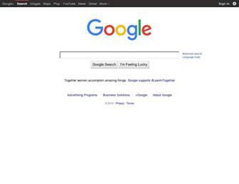 D7d77ae1933dfacc3cacbb6809787c0c9d04740e.jpg?uri=google