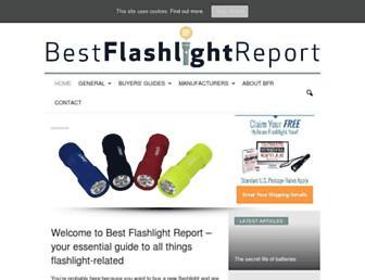 D7dc20f875becdebda28e905681018f929f0c2f8.jpg?uri=flashlightbest