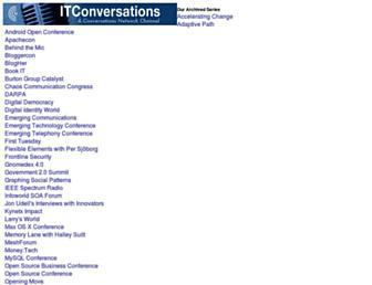 D7dd0e7c578136202cfde7b422caeb9970610050.jpg?uri=itc.conversationsnetwork