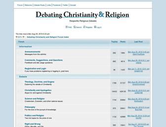 D7e0cdefae0b56b40661824206e59bc0f045b844.jpg?uri=debatingchristianity