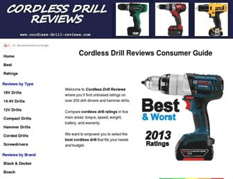 D7e28c3a0ff322e0cb4d52b50ebc5988db0dc0bd.jpg?uri=cordless-drill-reviews