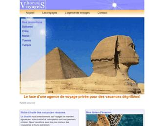D7e29e7ec370cf039af9880de17134972540de12.jpg?uri=horus.voyages.online
