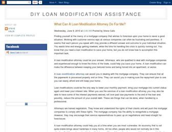 D7e5faf9e227498666f12d8c39b7eae132cde956.jpg?uri=loan-modification-assistance.blogspot