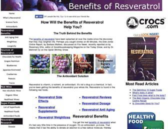 D7e8f62453d2d958b4fc5c18ae387484dfb27109.jpg?uri=benefits-of-resveratrol