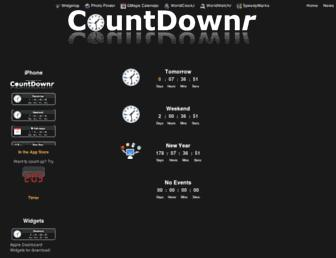 D7ea88def511890ccca0e8c35d524b6258694bfd.jpg?uri=countdownr