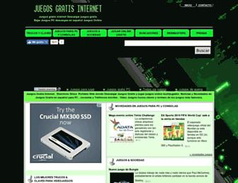 D7eba1c0dcd0489e9c2051a7b248963755e01c3d.jpg?uri=juegosgratisinternet
