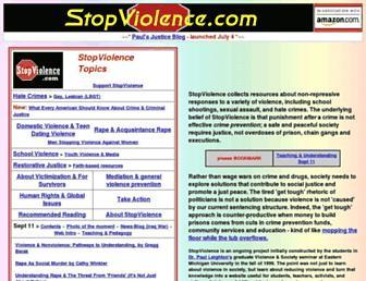 D7f1d936bfc5c42e8a4e0904c2d43ddf8b744862.jpg?uri=stopviolence