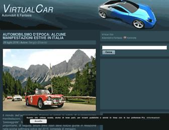 D7f4ced28210f58193e5b1f23f0beb269d8478de.jpg?uri=virtualcar
