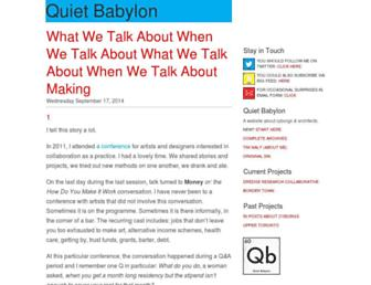 D7f95ed8b744e54ab68fe6c69af226a2ebfa4197.jpg?uri=quietbabylon