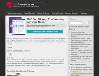 D7fa3a02271b631d9e015b2b2517db3ca97b0f4c.jpg?uri=webconferencing