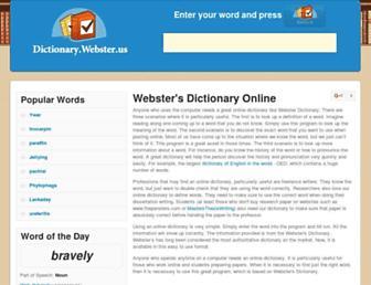 D7fb9784abac81891219c0e756693687e749f069.jpg?uri=dictionary.webster
