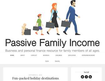 D7fe00eaac05dba24524fb99cc90b47362962d0d.jpg?uri=passivefamilyincome