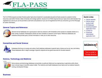 D7fe025ccc4be2ef1821730afaf130bb6a15b1ae.jpg?uri=fla-pass