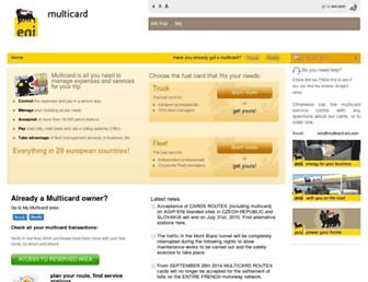 D7ff577a07d0fbcf91b33c46fc06a119facd1cfe.jpg?uri=multicard.eni