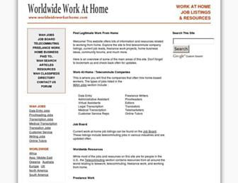 D802dab57555baae98f02c08f2a5d29049a47c22.jpg?uri=worldwideworkathome