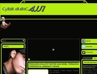 ente-go.blogspot.com screenshot