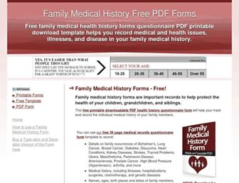 D804b09f4a468b90a7d4aae4a33bde0d05ceb175.jpg?uri=free-family-medical-history-form