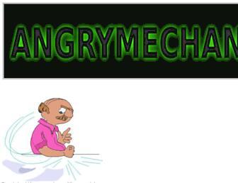 D8066b8c9a51c91763253ec7ecb6b72333cd3fb8.jpg?uri=angrymechanics