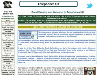D80b0b8382244d6d12ce34259a9265829940ba42.jpg?uri=telephonesuk.co
