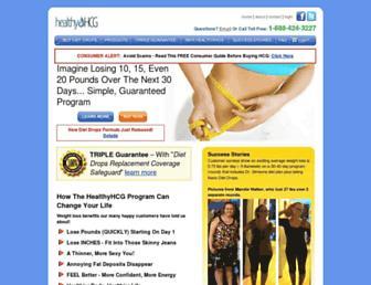 D81079fd7d90d6c55b38016981eb904bcb51046e.jpg?uri=healthyhcg