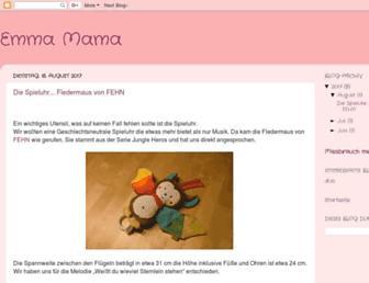 D81140a04033c6cc4af8fb6294fa1ea9c4b74efc.jpg?uri=dobine.blogspot