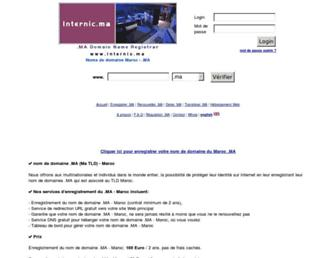 D811cb9cec0732173f81daf946c11e2f5a8d3e0b.jpg?uri=fr.internic
