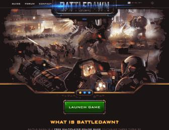 D812df235482f47eb8398d43a1d2b7425d3958da.jpg?uri=battledawn