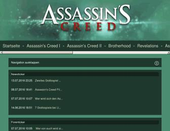 D815ac8942eeadd3db35c29ed32b9c6f50b49c92.jpg?uri=assassins-creed