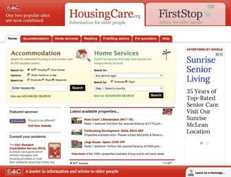 D8189b10db005f7d26e0799b0f1f4b8dd98a7440.jpg?uri=housingcare