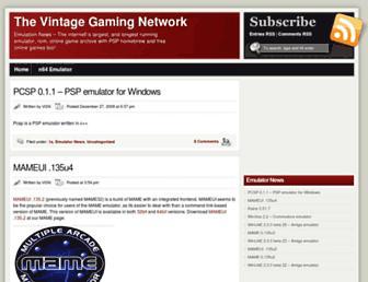 D81a7915b3b0f5c8192b6909591ca0aa2dc5bbbb.jpg?uri=vg-network