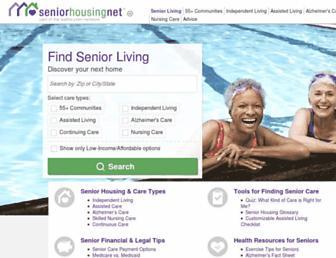 D821a2c8c38d5a5d49ccf9d71885311298552f66.jpg?uri=seniorhousingnet