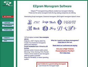 D8227180f80a9b69e08164373a9deb060c6241e2.jpg?uri=ezgramonline