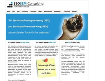 D822a139cea5386fd5685183cb5b568f7e117324.jpg?uri=seosem-consulting
