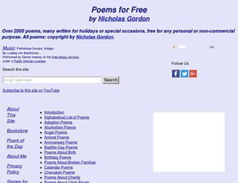 D826f4689c68e46b2dd69acd6a707413852f293f.jpg?uri=poemsforfree