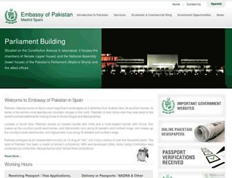 D82f0554019f3562399edaaa2499a835f1d3ce76.jpg?uri=embajada-pakistan