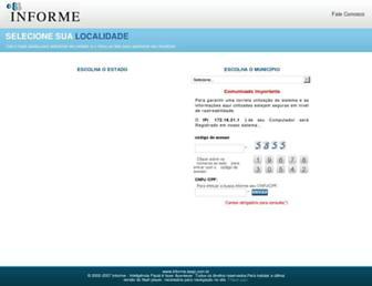 D835ac6f8d4a0999aa1ea278e918c287d11981bf.jpg?uri=informe.issqn.com