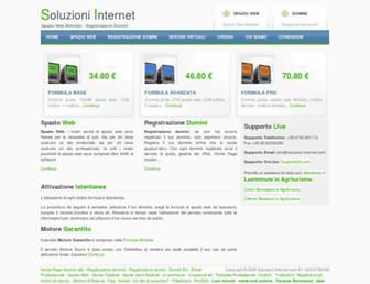 D8392739bbd431dcbdf6754b235796ca6b481b9e.jpg?uri=soluzioni-internet