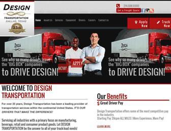 D83c8302eab6c79e7319271bc323554bd80e1255.jpg?uri=designtransport