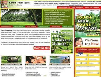 D83f93b4cdf8fda217b1e099b8088995e1aa19c9.jpg?uri=kerala-travel-tours