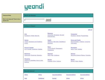 D8462809eb3a94b1a076348a6526bacf1329d697.jpg?uri=yeandi
