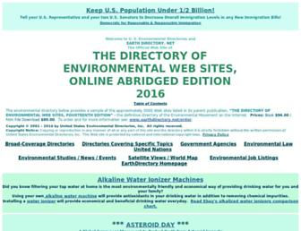 D846f489fde1226e615b0237ccb868709c8f5da1.jpg?uri=earthdirectory