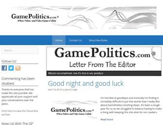 D84caaa249db0766652c665a487df9ed27ea1966.jpg?uri=gamepolitics