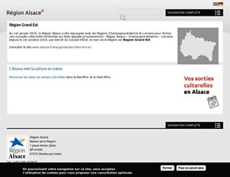 D84cbfb1c8a645cd43b05a627c9b3fdc18b22505.jpg?uri=region-alsace