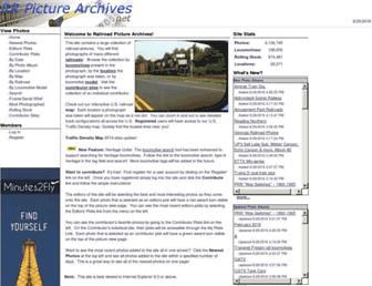 rrpicturearchives.net screenshot