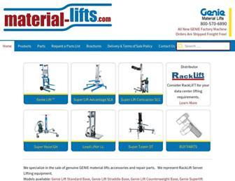 D856711cbaa42af771e45e430e9731270e50b15b.jpg?uri=material-lifts