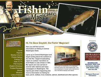 D858d5de8e8a640e7bb05d67f3ea2a6db8fac943.jpg?uri=fishingmagician