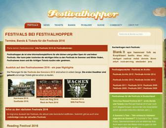 D85ae6f264082b6ae0661429c116295a6ee759b3.jpg?uri=festivalhopper