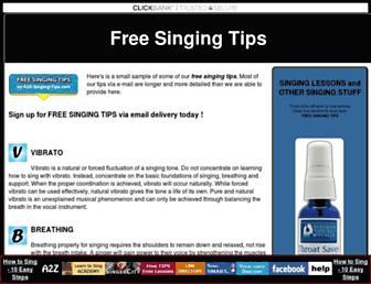 D85c565b43be8d11edbbedf47dcc15ffc67f47b2.jpg?uri=a2z-singing-tips