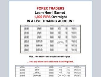 D86416fdc2c797e00eb99377d70ebbd7cbde9eda.jpg?uri=forex-trading-made-ez