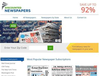 D86d544f504f37ed7bb0f3988a431eb3ae9c5af5.jpg?uri=discountednewspapers